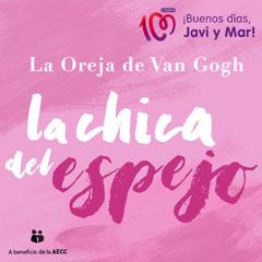 La Chica Del Espejo (Single)