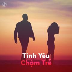 Tình Yêu Chậm Trễ - Various Artists