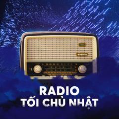 Radio Kì 18 - Lời Nói Dối Chân Thật