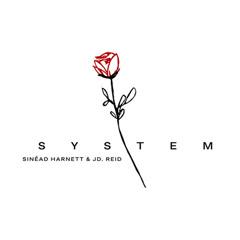 System (Single) - JD. Reid, Sinead Harnett