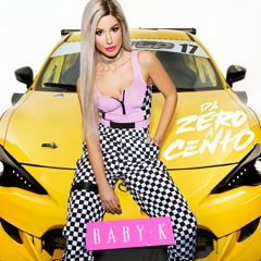 Da Zero A Cento (Single)