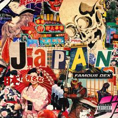 Japan (Single)