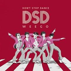 DSD (Single)