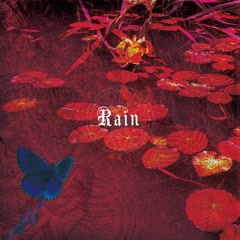 Rain (Single) - Red Sonnet
