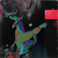 Triptych Buffalo (EP)