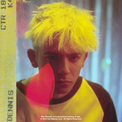 Dennis (Single) - Roy Blair
