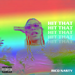 Hit That (Single) - Rico Nasty