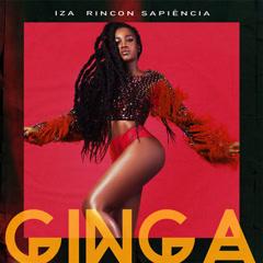 Ginga (Single)