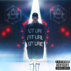 Future - Don Diablo