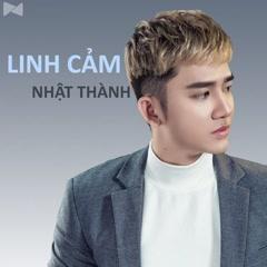 Linh Cảm (Single) - Nhật Thành