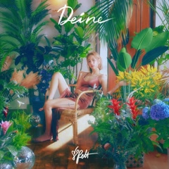 Deine (Single) - HA:TFELT