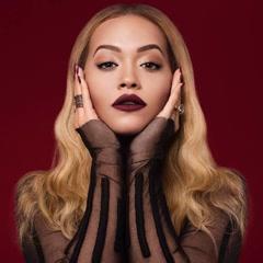 Những Bài Hát Hay Nhất Của Rita Ora - Rita Ora