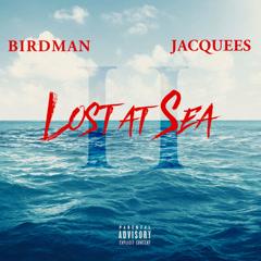 Lost At Sea 2