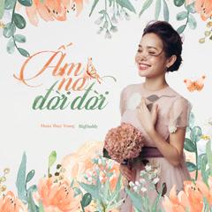 Ấm No Đời Đời (Single) - Đoàn Thúy Trang, BigDaddy
