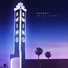 Swing Swing (Single)