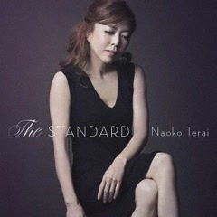 The Standard - Naoko Terai