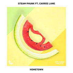 Hometown (Single)
