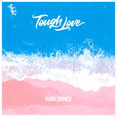 Rain Dance (Single)