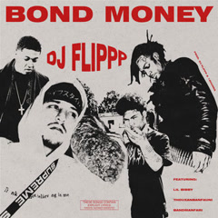 Bond Money (Single)