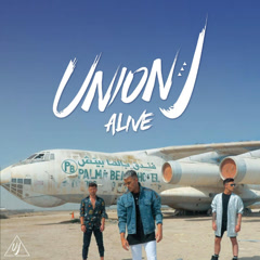 Alive (Semark Epic Remix) - Union J