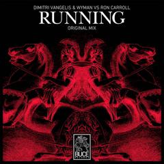 Running (Single)