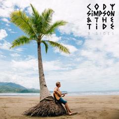 B-Sides (Single) - Cody Simpson