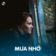 Mưa Nhớ - Various Artists