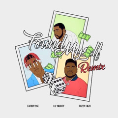 Found Myself (Remix)