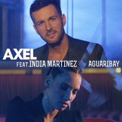 Aguaribay (Single) - Axel