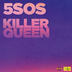 Killer Queen (Single)