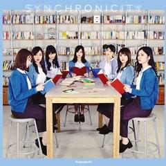Synchronicity - Nogizaka46