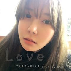 Hope (Single) - Taesabiae