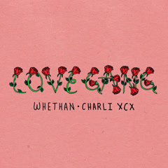 Love Gang (Single) - Whethan