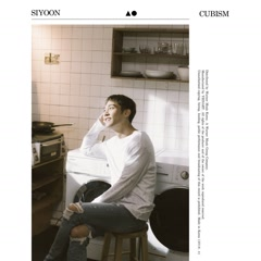 Cubism (EP) - Si-Yoon
