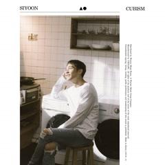Cubism (EP)