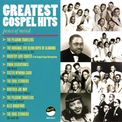 Greatest Gospel Hits - Various Artists