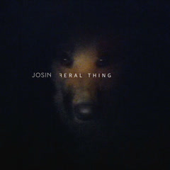 Feral Thing (Single)