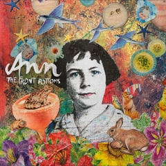 Ann (EP) - The Front Bottoms
