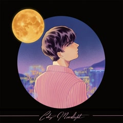 City Moonlight (Single)