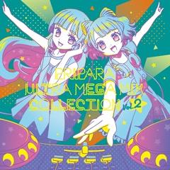 PriPara Ultra Mega Mix Collection Vol. 2