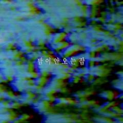 A Nightless Sleep (Single)