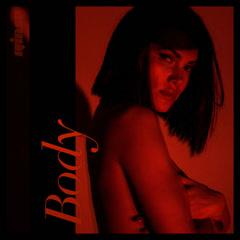 Body (Single) - Sinead Harnett