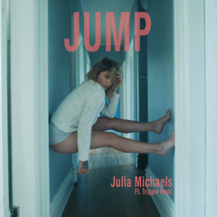 Jump (Clean Version) - Julia Michaels