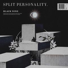 Split Personality (EP)