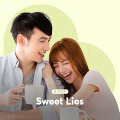 Sweet Lies - Various Artists
