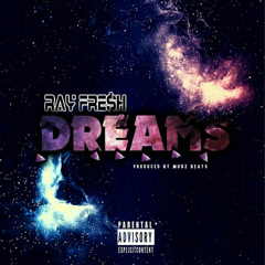 Dreams (Single)