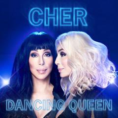 Bài hát Dancing Queen - Cher