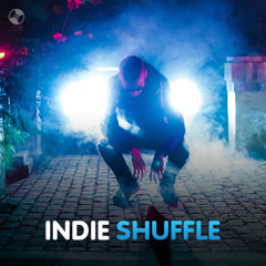 Indie Shuffle - Various Artists