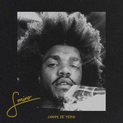 Coupe Se' Yern (Single) - Smino