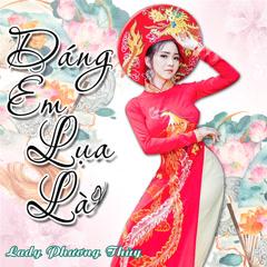 Dáng Em Lụa Là (Single)